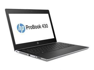 Тест и обзор ноутбука Dell Inspiron 13 7000 (7370-9696): большая мощность в элегантной упаковке