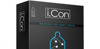 i.Con