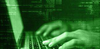 как защитить домашний ПК от хакерских атак