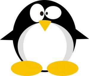 Плюсы и минусы Linux