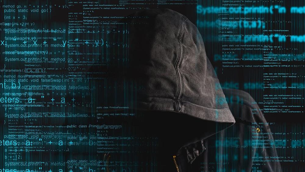 как защититься от хакерских атак с применением социального воздействия