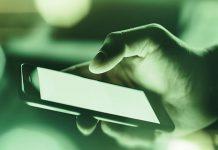 Как защитить смартфон от уязвимостей