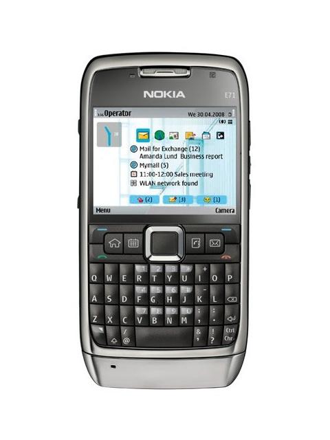 Ещё одна легендарная модель Nokia может быть вскоре возрождена