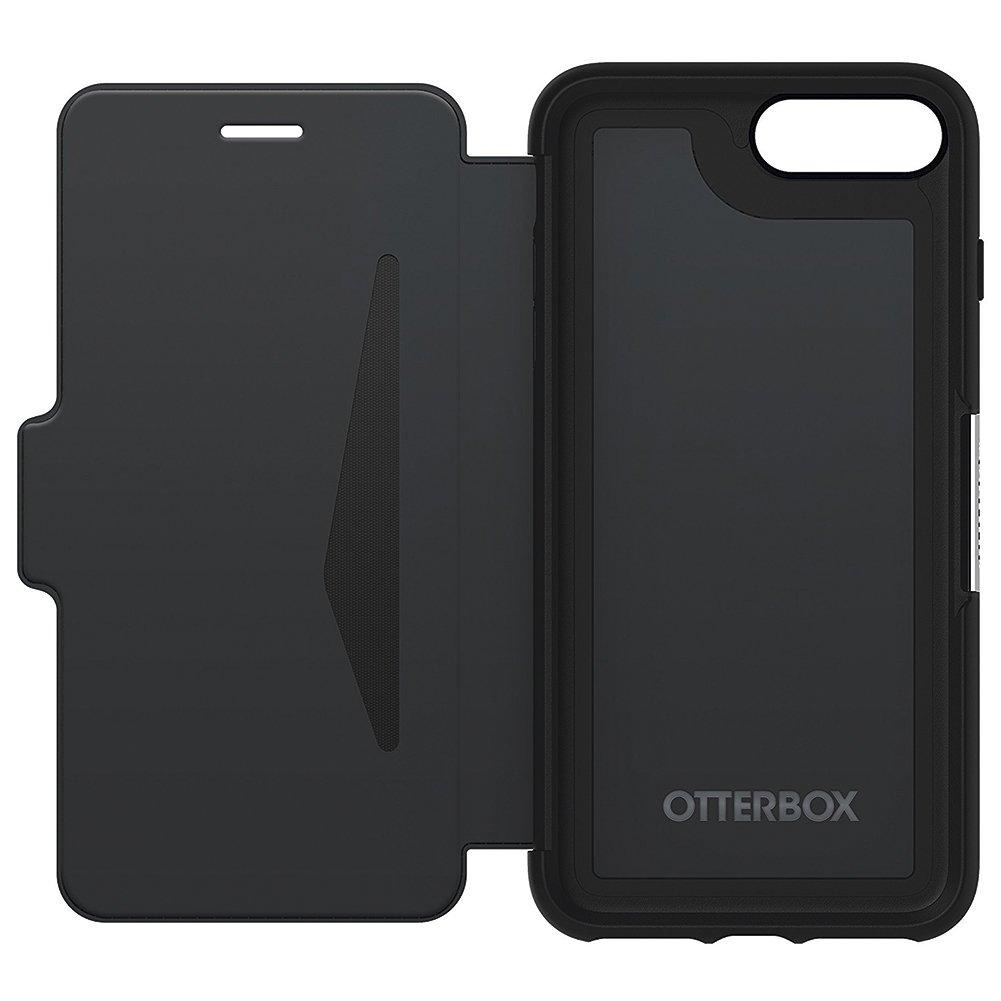 Профессиональные чехлы: такие чехлы, как OtterBox Strada, хотя и стоят около 3000 рублей, но хорошо защищают смартфоны от сильных механических воздействий.