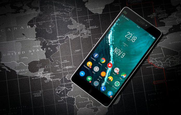 Xiaomi оценили в $50 млрд