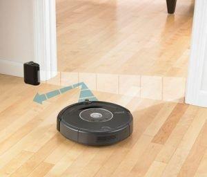 Выбираем робот-пылесос: на что обратить внимание при покупке домашнего помощника