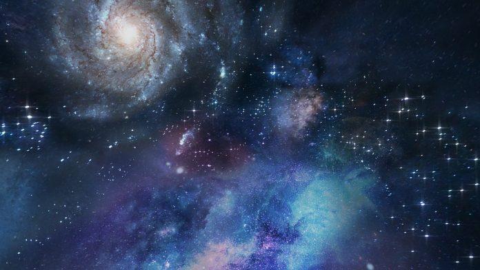 Первый сериал от Apple снимет автор «Звездного пути»