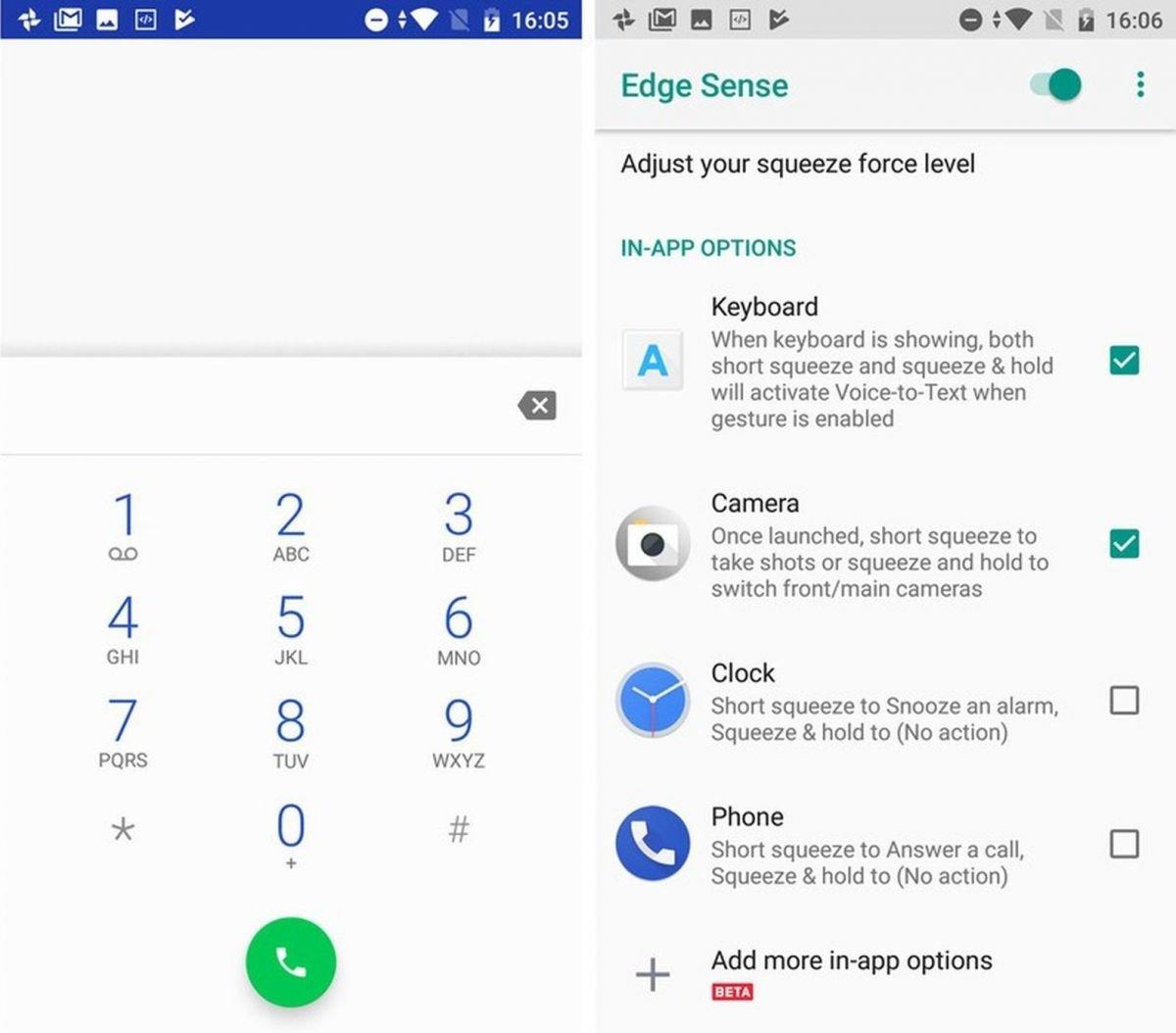 Тест и обзор смартфона HTC U11 life: превосходные фото и три года обновлений