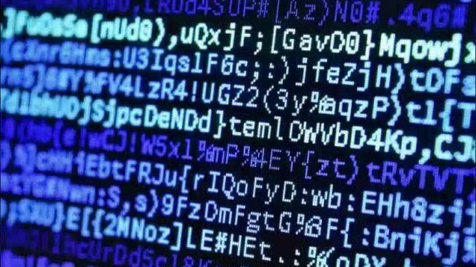 Обнародована безотказная технология взлома Windows