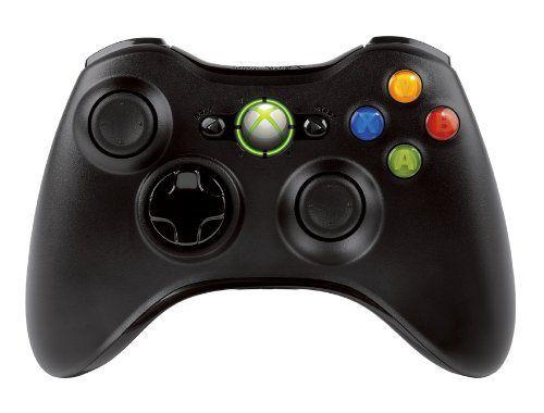 Steam Link - подключаем контроллер XBOX 360