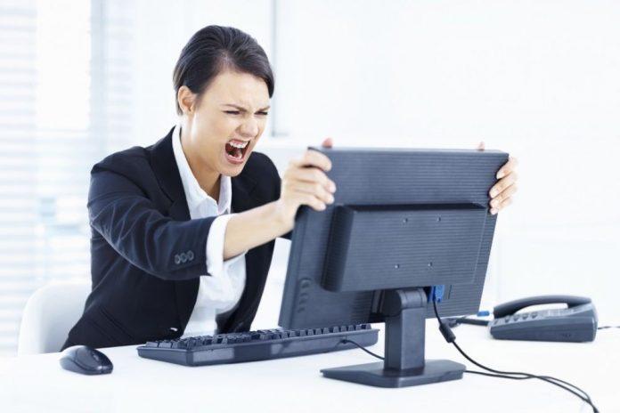 DNS-сервер не отвечает — что делать?