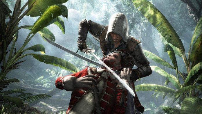 Ubisoft представила голосового ассистента для игроков
