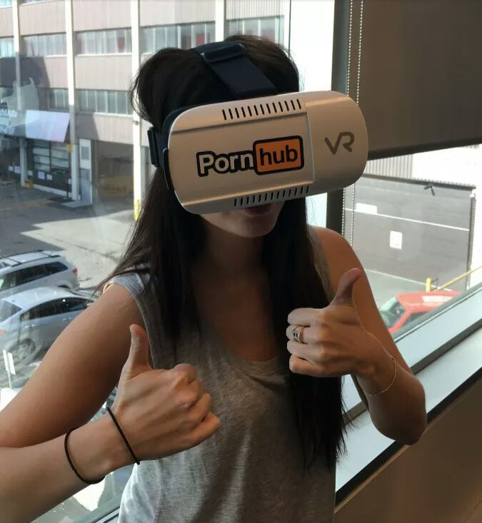 VR-видео