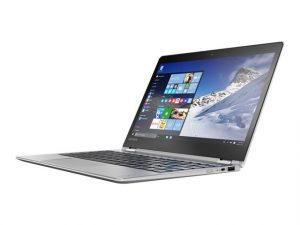 Lenovo Yoga 710-11IKB
