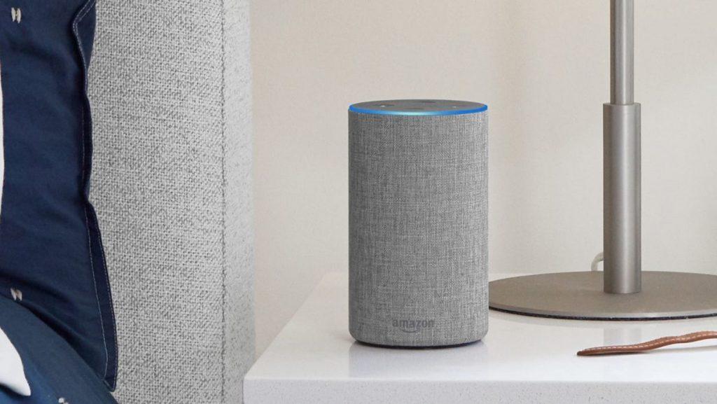 Большое сравнение Amazon Echo, Echo Dot, Echo Plus и Echo Show: умные гаджеты в быту
