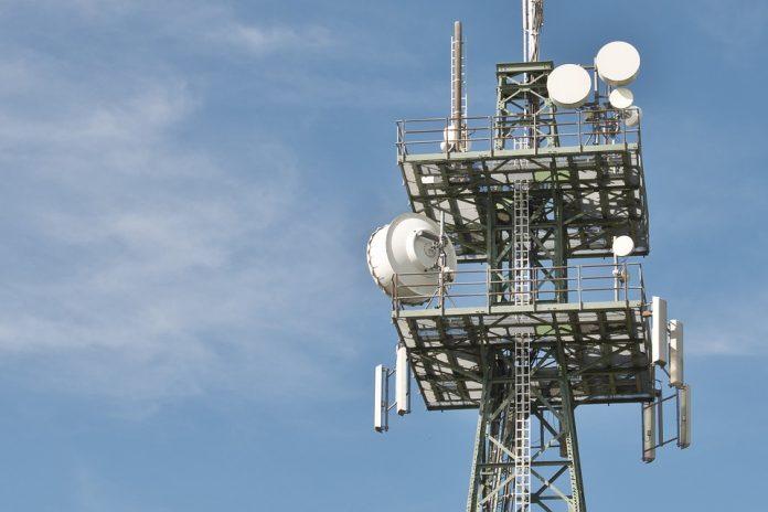 МТС и Билайну не дали частоты для тестирования 5G