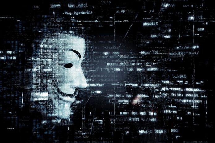 Мессенджеры и социальные сети окончательно загнали под колпак ФСБ