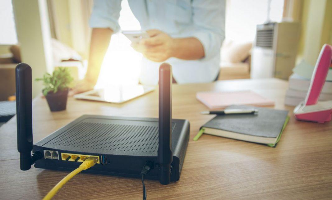 Как защититься от хакерских атак с помощью сегментирования домашней сети