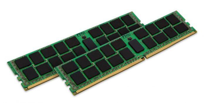 Тест оперативной памяти Kingston ValueRAM 2x 4GB DDR4-2133: идеально для мини-ПК