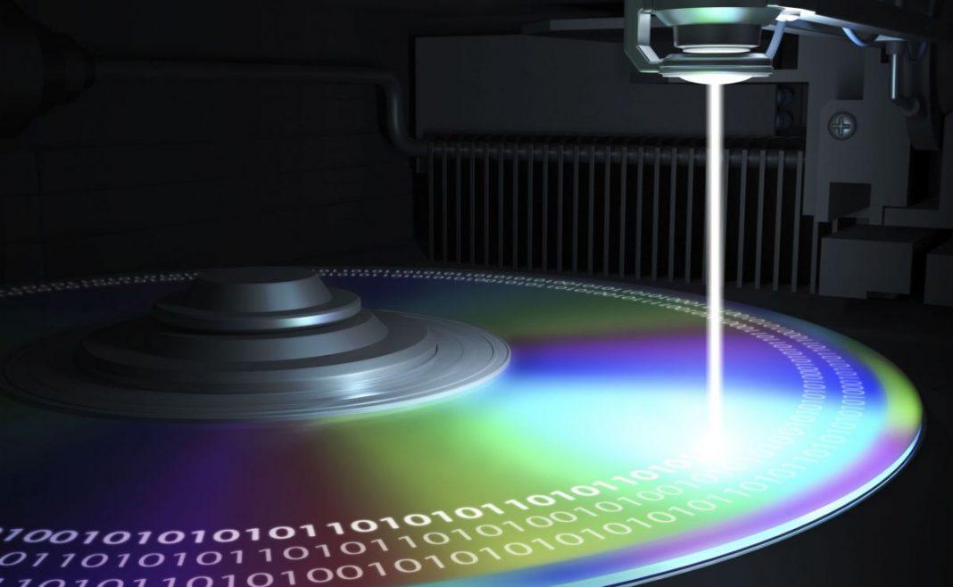 Хранение данных на оптических носителях: насколько это надежно?