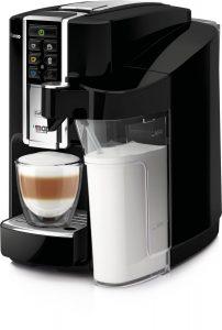 10 лучших моделей капсульных кофемашин