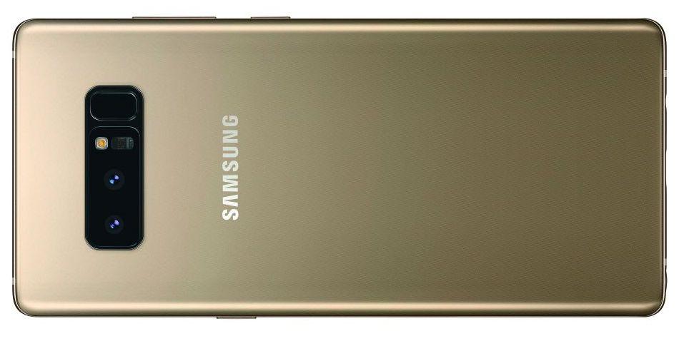 Тест 11 моделей Hi-End смартфонов: добро пожаловать в «высший класс»