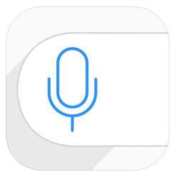 Как преобразовать голосовое сообщение в текст в WhatsApp?