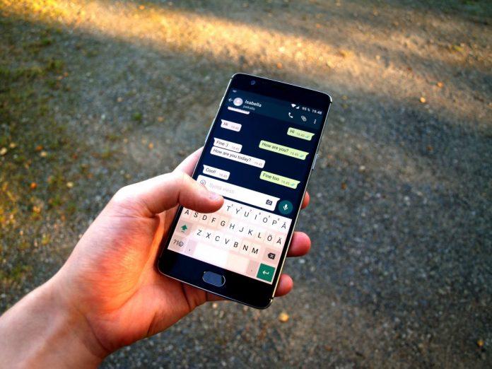 Новый вирус умеет воровать сообщения из мессенджеров и даже записывать разговоры