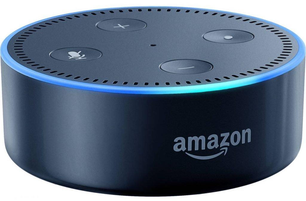 «Умный дом» с Amazon Echo: Обзор Alexa-совместимых устройств