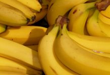 бананакоины
