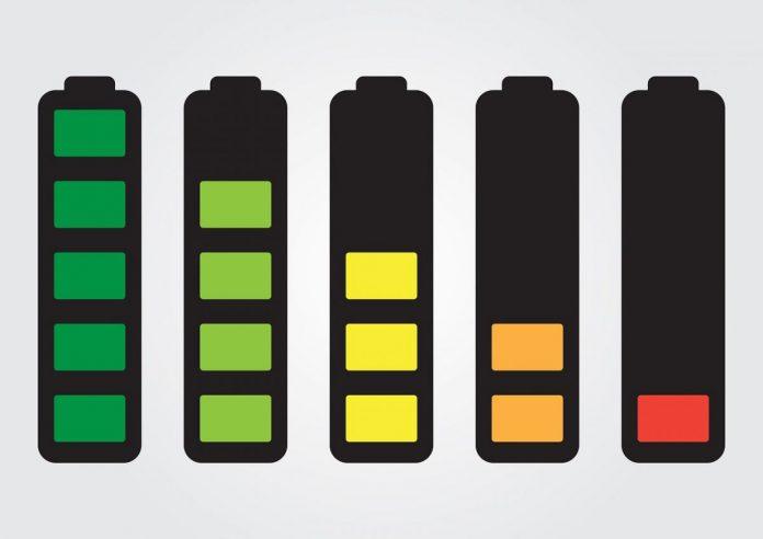 Новый мессенджер Die With Me: когда садится батарея телефона
