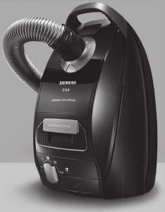 Siemens Q5