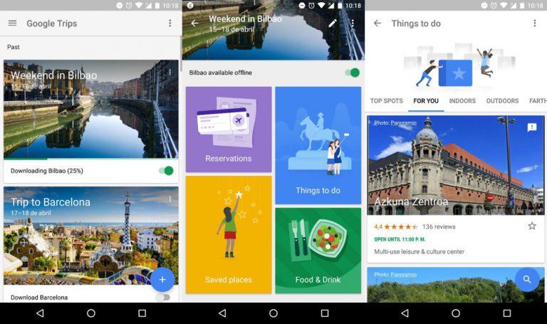 14 полезных сервисов Google, на которые вы не обращаете внимания
