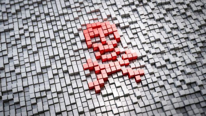 Вирус, ворующий криптовалюту, можно купить всего за 1500 руб.