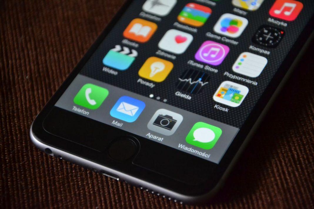 Как перенести данные на новый смартфон
