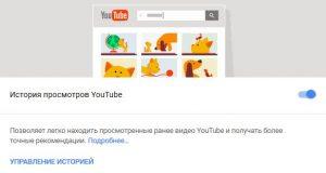 Что о нас знает Google?