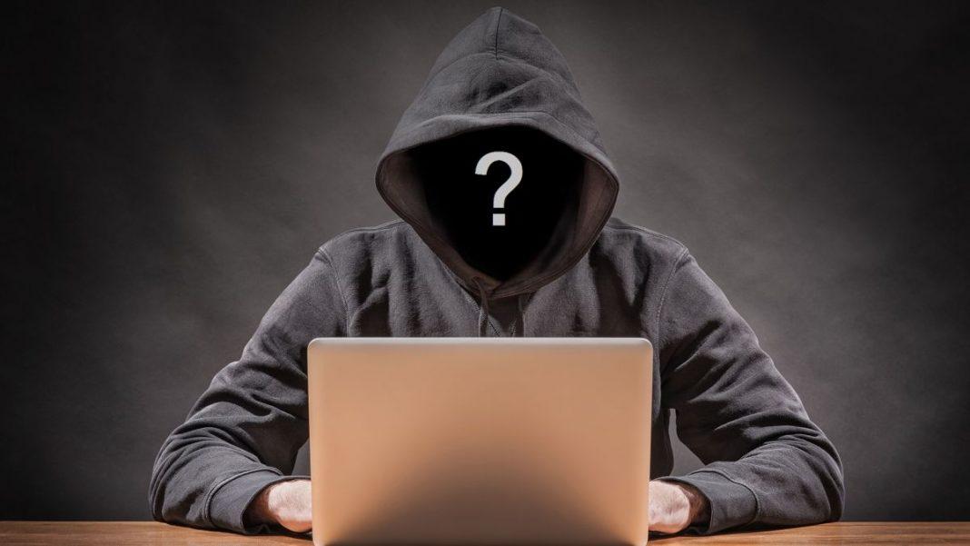 Как создать фейковый аккаунт в BugMeNot и не регистрироваться на сайтах