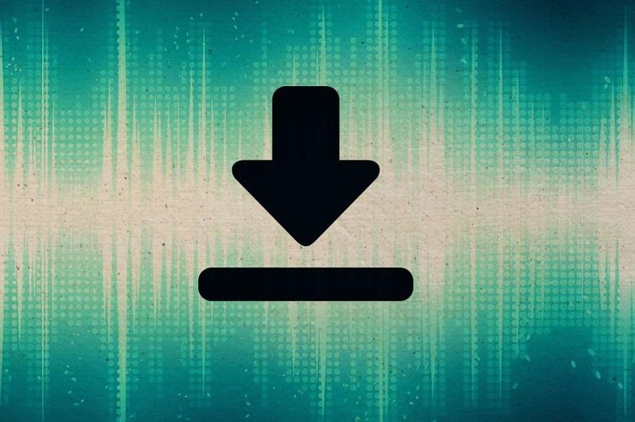 Ошибка при загрузке файлов из интернета: причины и решения