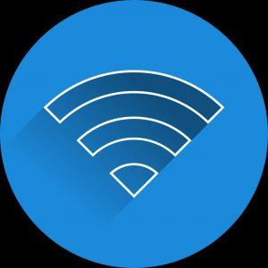 Почему Wi-Fi не работает?