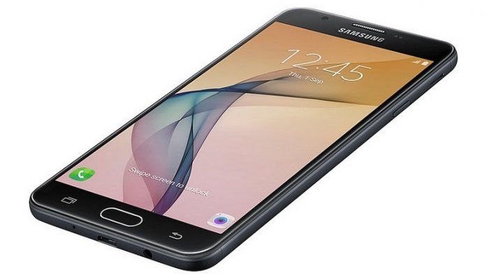 Смартфон Samsung Galaxy On7 Prime (2018) получил IPS, а не AMOLED дисплей