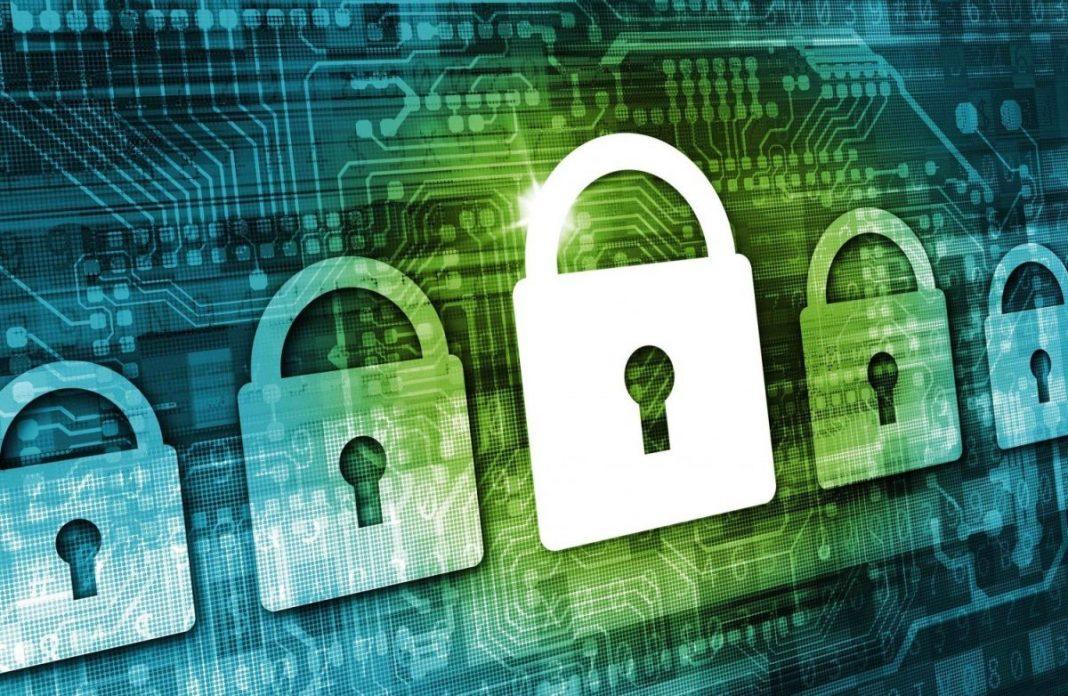 Уязвимости Spectre и Meltdown: проверь свой компьютер, смартфон и браузер