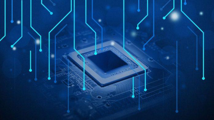 Новый процессор Xiaomi получил восемь вычислительных ядер