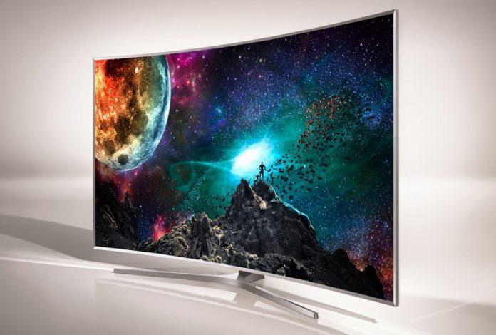 Цены на телевизоры могут упасть до исторического минимума