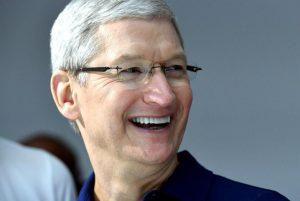 Иски к Apple с медленной работой смартфонов iPhone отклонены Московским судом