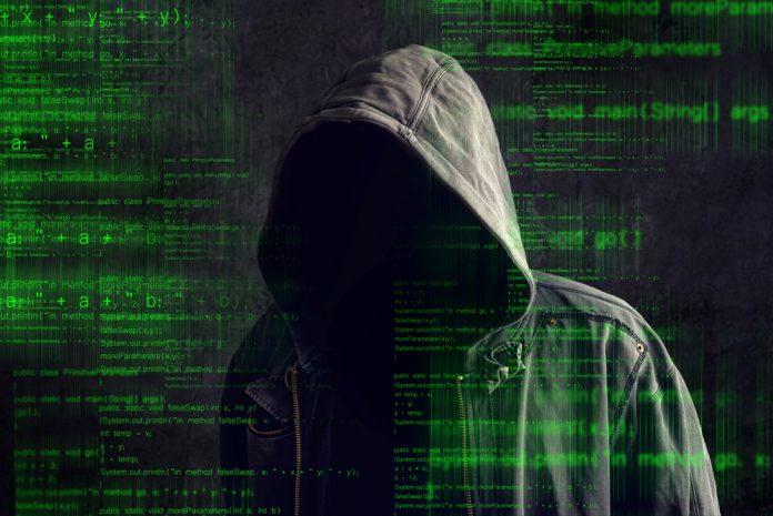 В России появилась страховка от кибератак