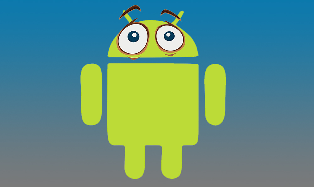 4 действия на Android, которые можно и нужно автоматизировать