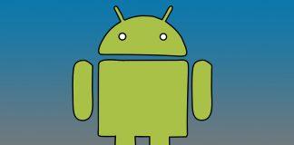 Как очистить оперативную память на Android-смартфоне?