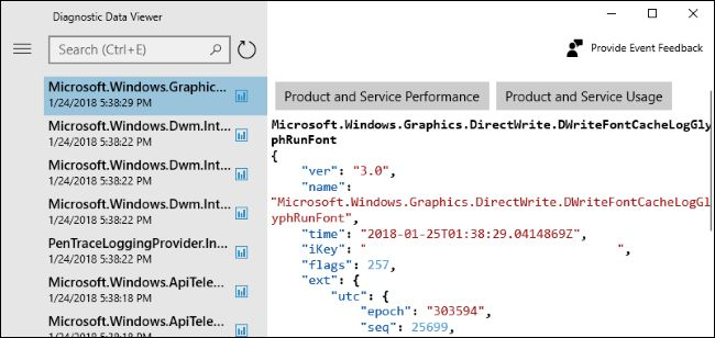 Windows 10 Redstone 4: первый взгляд на обновление