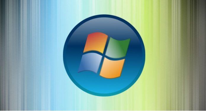 Как вернуть классическое меню «Пуск» в новые версии Windows?