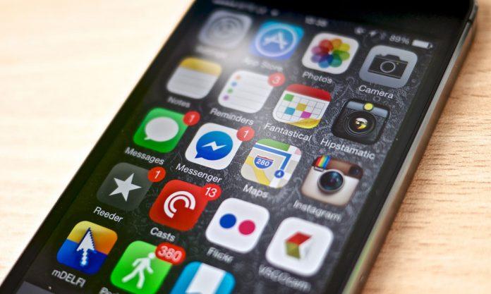 Популярные в России приложения для знакомств могут быть опасны